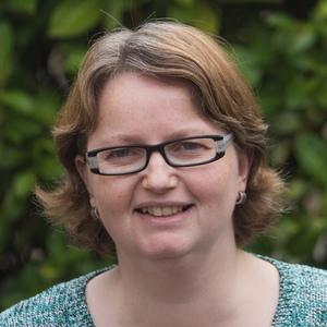 Brenda Meijer